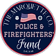 Marq. Co Police & Firefighter's Fund Log