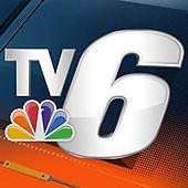 TV6.jfif