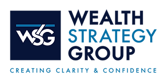 WealthStrategyGroup_logo-03.png