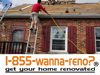 Right temperature to install your Roof shingles/metal/membranes. 4-26 degrees Celsius?