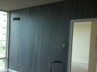 Benjamin moore interior paint used in a project done by 1-855-wanna-reno?