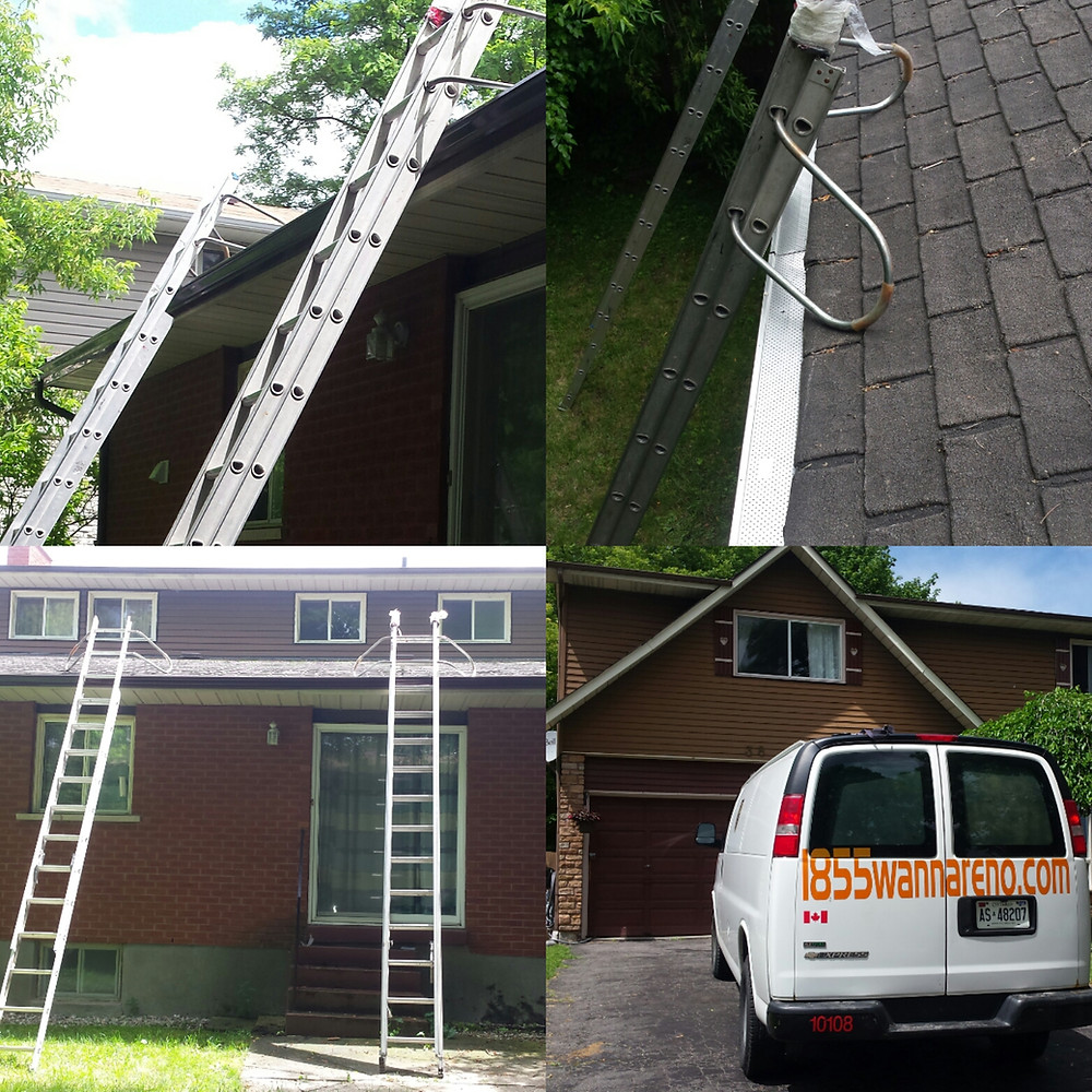 Roof repair/Roofing in Whitby Oshawa Pickering Ajax Courtice