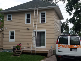Wooden Roof: Maintenance.Roofing repair in Whitby