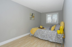 Painting Staging Decor