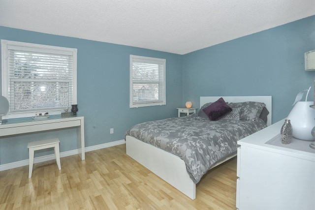 Painting & Staging project| 1-855-wanna-reno?