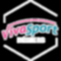 logo_Béziers_PNG_sans_fond_noir.png