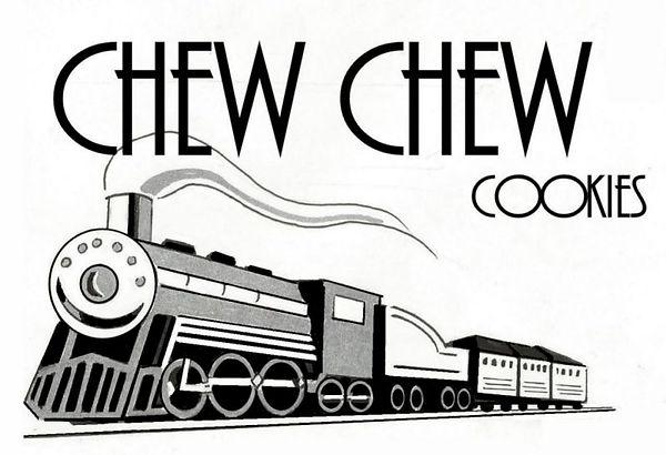 logo web background 002.jpg