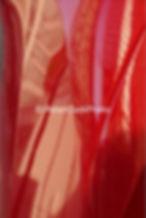 210 - Red Thermopylae.jpg