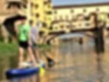 Lago di Vagli, Vagli Lake, Borgo Sommerso, SUP, escursioni, Garfagnana, Campo Catino, Paese Sommerso, Paese  sott'acqua, Vagli Sommerso, Villaggio Sommerso, Ponte Tibetano Vagli, Parco Avventura Garfagnana, Underwater Town, Underwater village Tuscany, Garfagnana, Apuane, Lake, Hidden Town Garfagnana, Zipline Garfagnana, Versilia, Lucca, Bagni di Lucca, Ponte del Diavolo, Pisa, Toscana, Tuscany, SUP in Toscana, What to do in Tuscany, Rafting, What to do in Garfagnana, Explore Garfagnana, Diecimo, Parapendio, Canyoning, Water Sports, SUP, Wellnes, Explore Tuscany, Travel Tuscany, Travel Tips Garfagnana, Garfagnana SUP, Devil's Bridge, Ponte della Maddalena, Rafting, Rockonda, Sentieri Blu, T-Rafting, Canyoning, Trekking, Mountain Bike, Traisl in Tuscany, Monteforato, Pratofiorito, Sentieri Blu, Sentieri, Toscana, Tuscany Trails