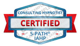 certified-consulting-hypnotist-badge-sam