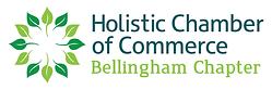 BellinghamWeb_01.png