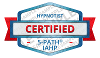 certified-hypnotist-badge-sample.png