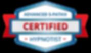 certified-advanced-5-path-hypnotist-1.pn