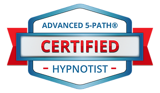 certified-advanced-5-path-hypnotist-1.pn