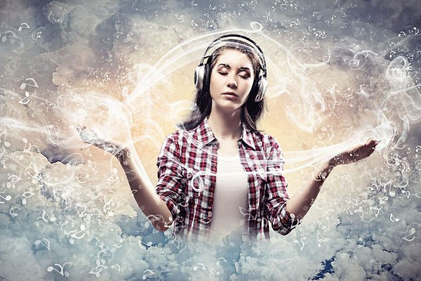 woman-headset-meditation.jpg