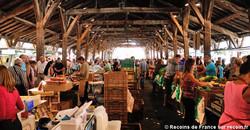 jour_de_marché_Chatillons