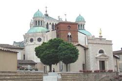 Basilique Ars