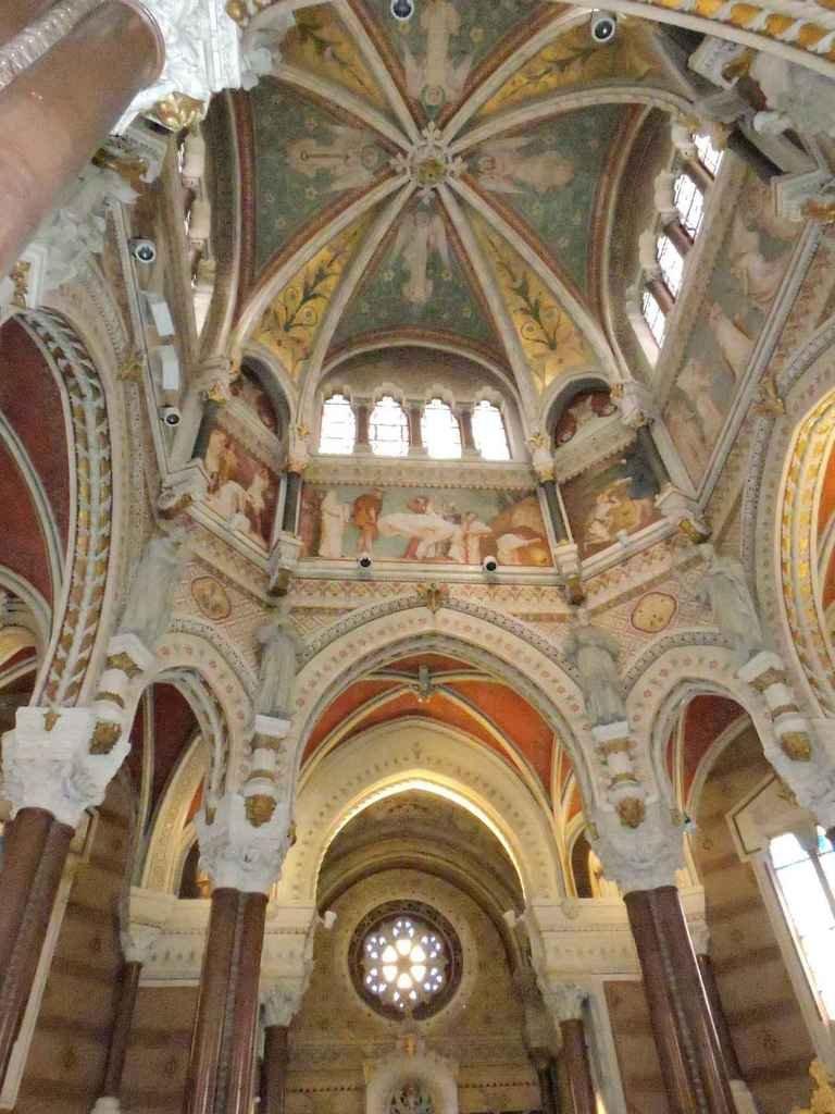 abbaye Ars
