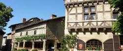 rue_Pérouges