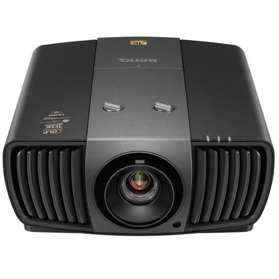 BENQ W11000 Home Theatre (Full HD, 3D) Projector
