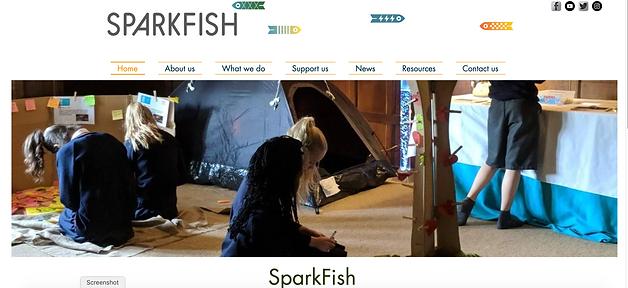 SparkFish.png