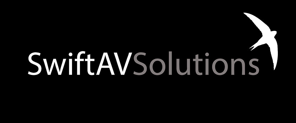 SwiftAVSolutions Logo NEW.jpg