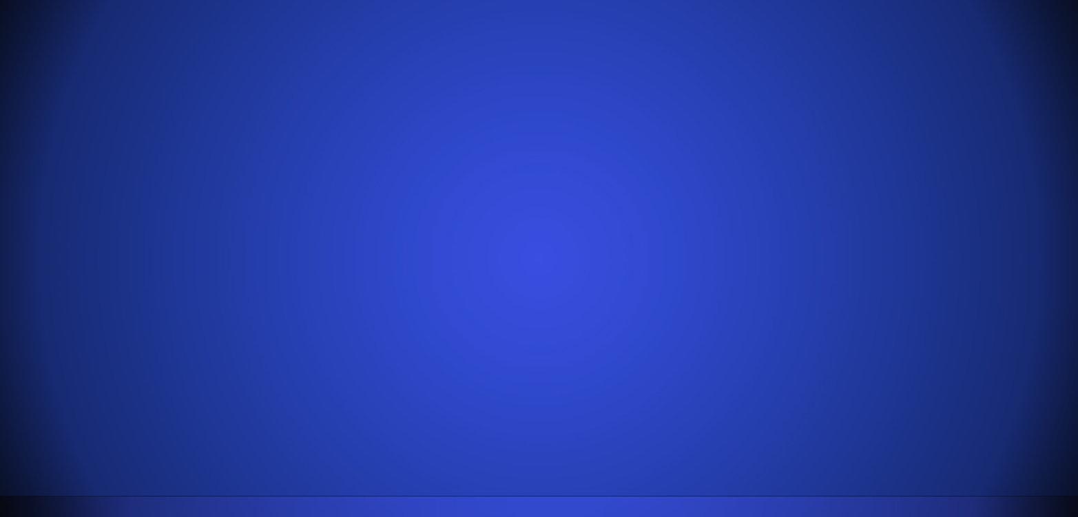 3 blue.jpg