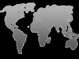 gray-map-illustration-png-clip-art (1).p
