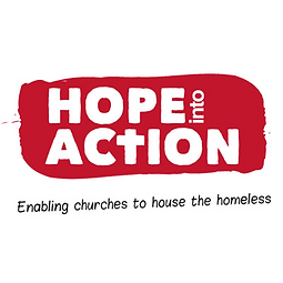 hope into action.png