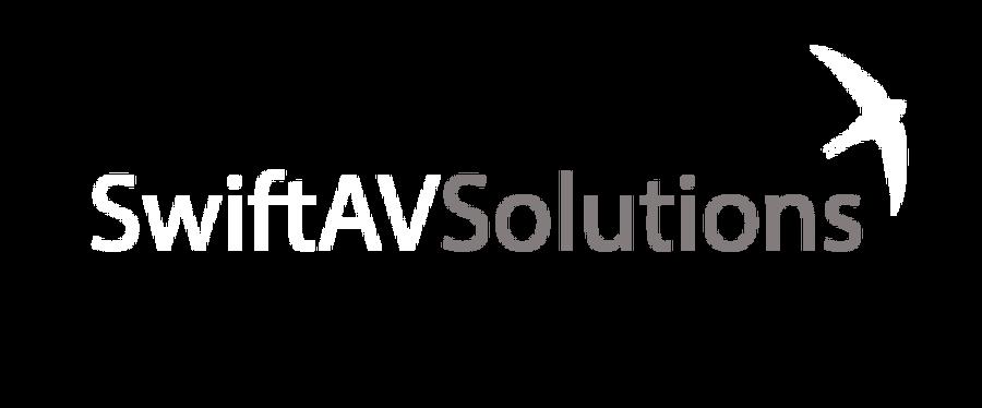 SwiftAVSolutions transparent banner.png