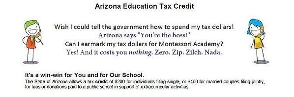 MA-Tax-Credit-2014-snip3.jpg