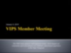 Jan Board Meeting.PNG