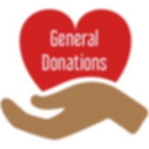 General-Donations.png