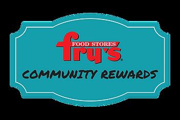 frys-community-rewards_7_orig.png