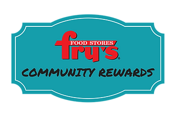frys-community-rewards_7_orig.png