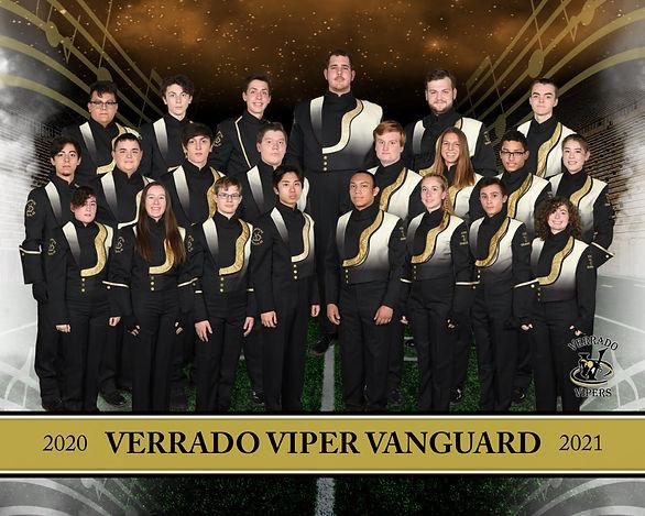 Verrado_Band_Team (3).jpg