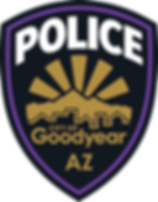 Goodyear PD Logo.png