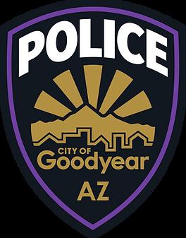 Goodyear PD Logo.png