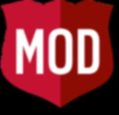 mod-pizza-logo-retina.png