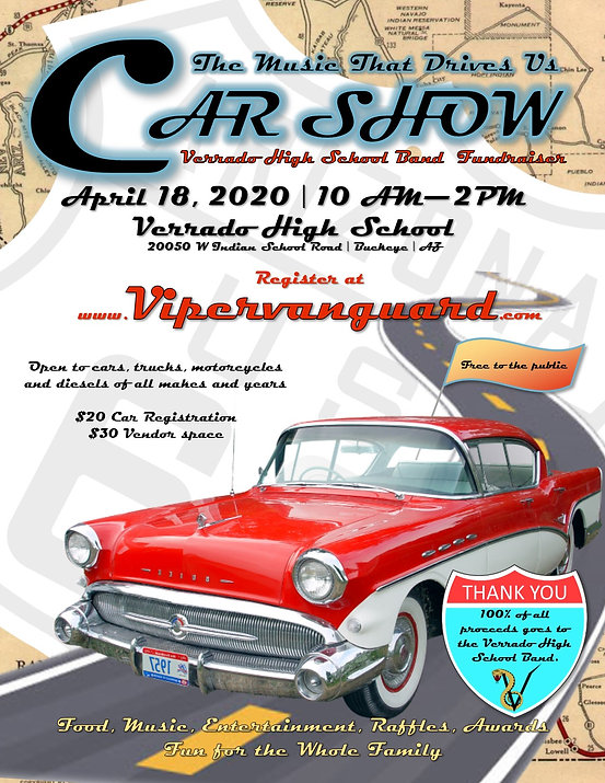 Car Show 2020 Flyer.jpg