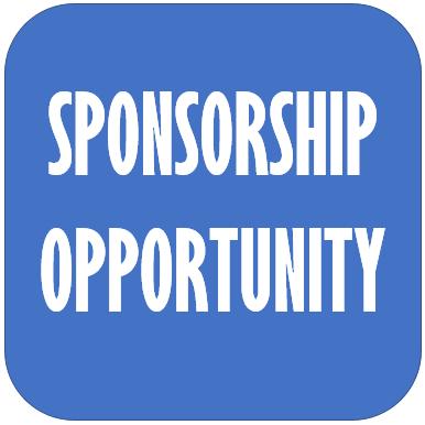 sponsorship_opportunity.png