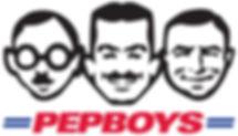 pep_boys_apple_pay.jpg