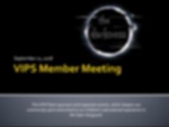 Parent Meeting 9.11.18.PNG