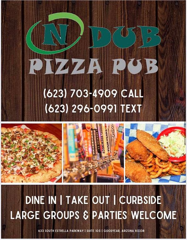 NDub Pizza.jpg
