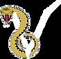 Verrado_Logo_White_V_Transparent_Backgro