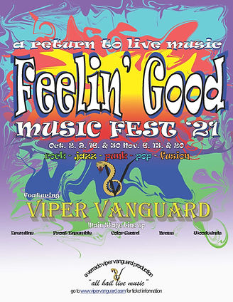 Feeln Good Music Festival 2B.jpg