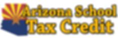 AZ-School-Tax-Credit.png