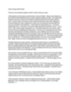 Band Updates 3-25-2020_Page_1.jpg