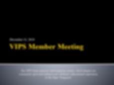 December Parent Meeting.PNG