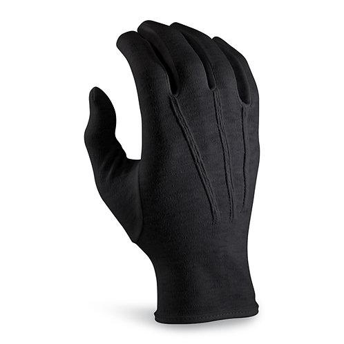 Sure Grip Gloves